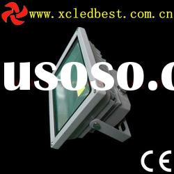 hot sell LED Flood Lighting 20W with factory price