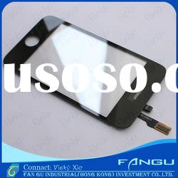 hot sell for iphone 3gs touch screen assembly