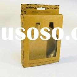 kraft paper for corrugated boxes