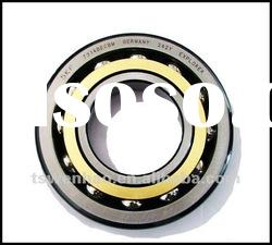 made in Japan NSK Angular contact ball bearings 7400B series for mining machine