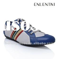 most popular casual shoes for men 2012