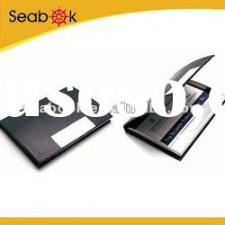 2012 Promotional gift business card case