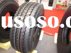 385/65R22.5 All Steel Radial Heavy Truck Tire/Tyre