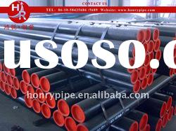 48 inch seamless steel pipe
