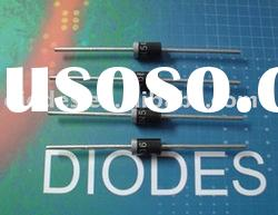 General purpose rectifier diodes