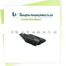 HUAXING CellPhone Batteries AB563840DC for Samsung Mobile Phone