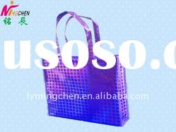 Hot Sale shopping non woven bag