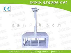 JN new design projector lift for conference system