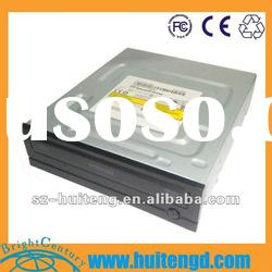 NEW SATA internal DVD RW optical Drive for desktop