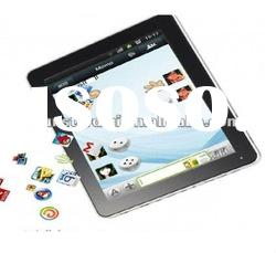 Portable Notebook mini 9.7 inch tablet PC A10 1.2GHz DDR3 WIFI HDMI Laptop computer