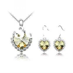 (n062821) handmade jewelery / wholesale jewelry set / fashion jewelry