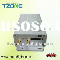 car gps tracker System automatic vehicle position