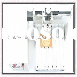 hot sell products mini cnc router
