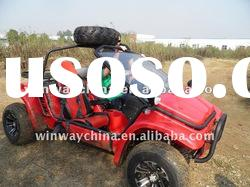 road legal dune buggy 800cc,4 X 4 MAR-2