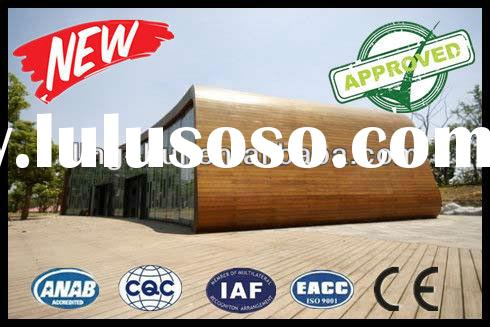 Outdoor Decking Strand Woven Carbonized Bamboo Flooring Strand Woven Bamboo Flooring Suppliers Recyc
