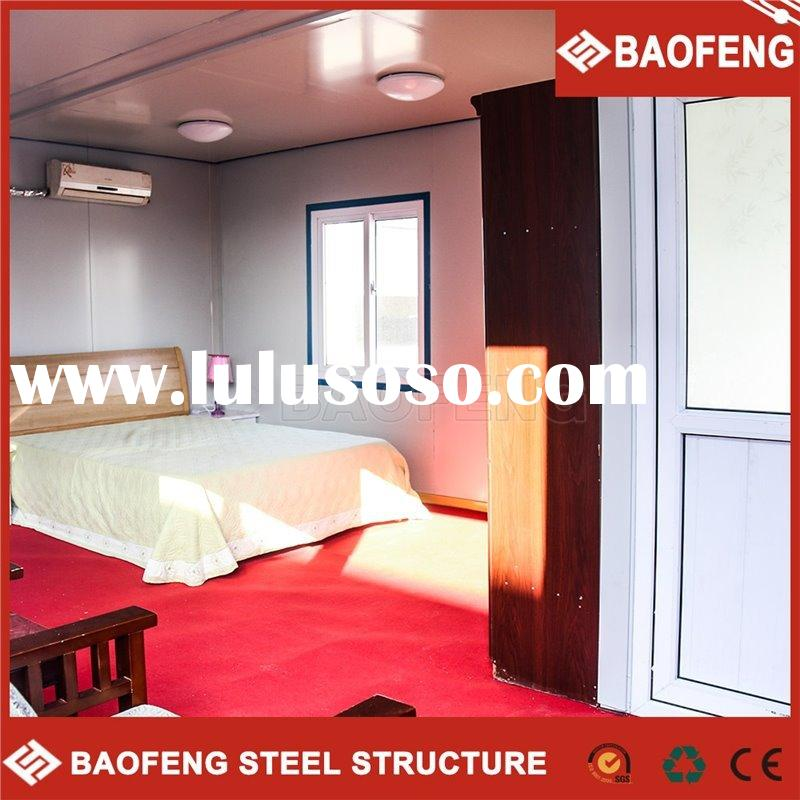 made in china heat preservation modular homes 84 lumber
