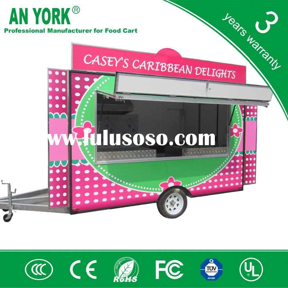 Fv  Best Mobile Food Price
