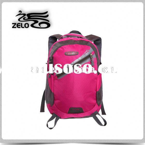 Hot sale cheap best quality backpack free samples camping