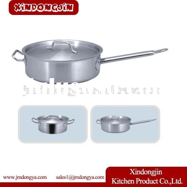 YK03B-160 kitchen tools and equipment and uses,kitchen tools utensils and equipment,small kitchen ut