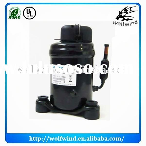 price hitachi compressor cross reference , best quality hitachi compressors for sale , low noise com