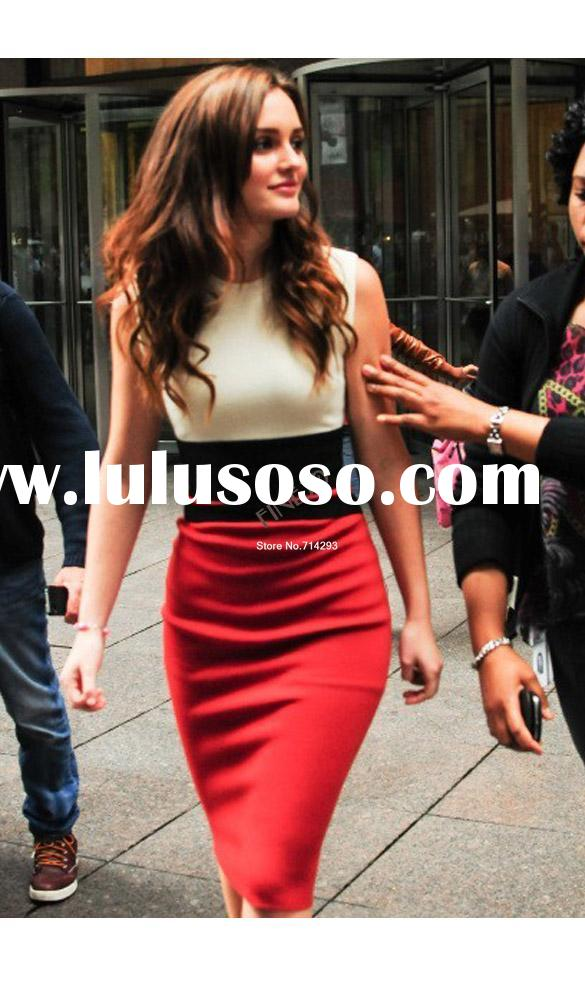 2014 high quality women bodycon dresses 19376