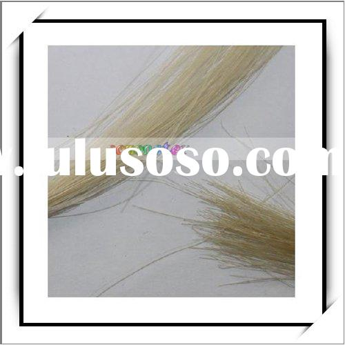 Horsehair For Violin Bow -Y1009