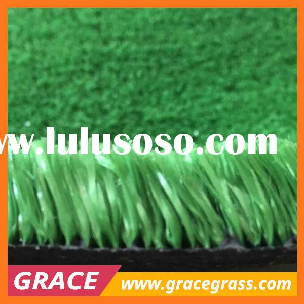 Landscaping & Decking Types Cheap Artificial Grass Carpet