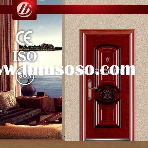 china wood doors exterior wood door pictures modern wood door designs