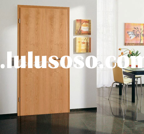 lowes exterior modern wood door pictures designs