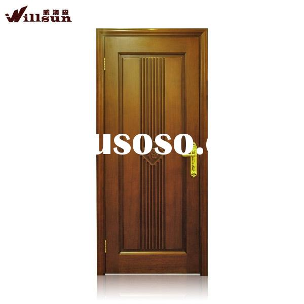 wood door pictures modern wood door designs veneer interior door
