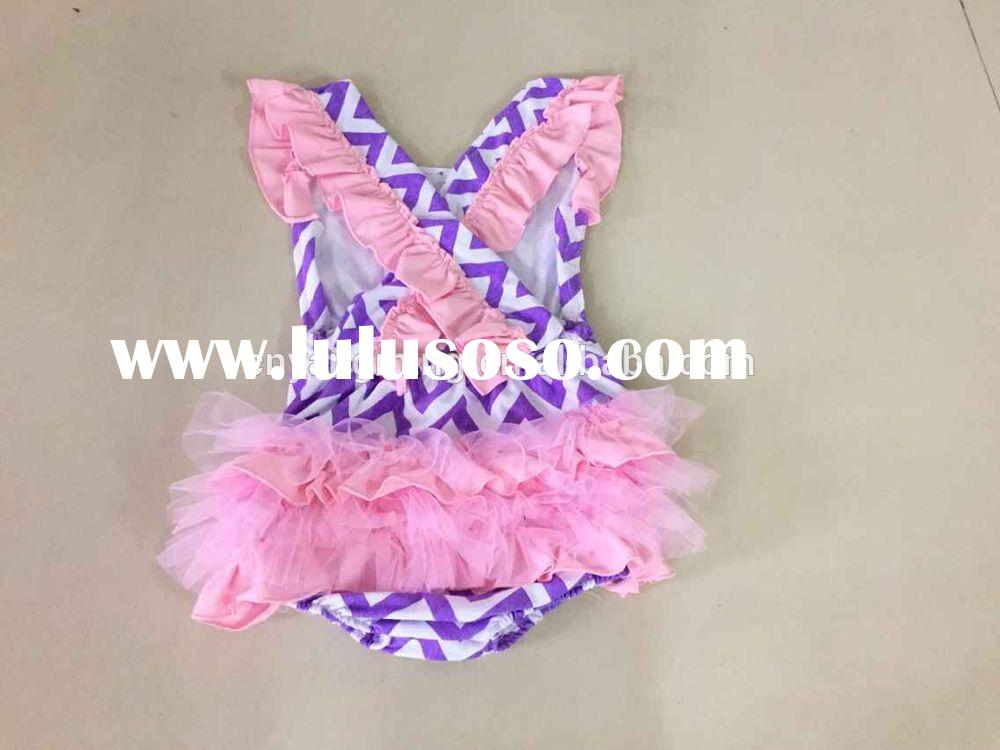 2015 new coming mom and me dresses beach wear cutting and sewing dress summer frock design for kads