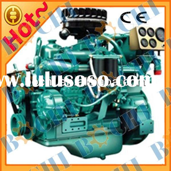 Cheap Marine Small Turbo Diesel Engine
