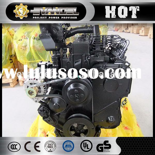 cheap small turbo 4 stroke diesel engine for sale price china manufacturer supplier 3574249. Black Bedroom Furniture Sets. Home Design Ideas