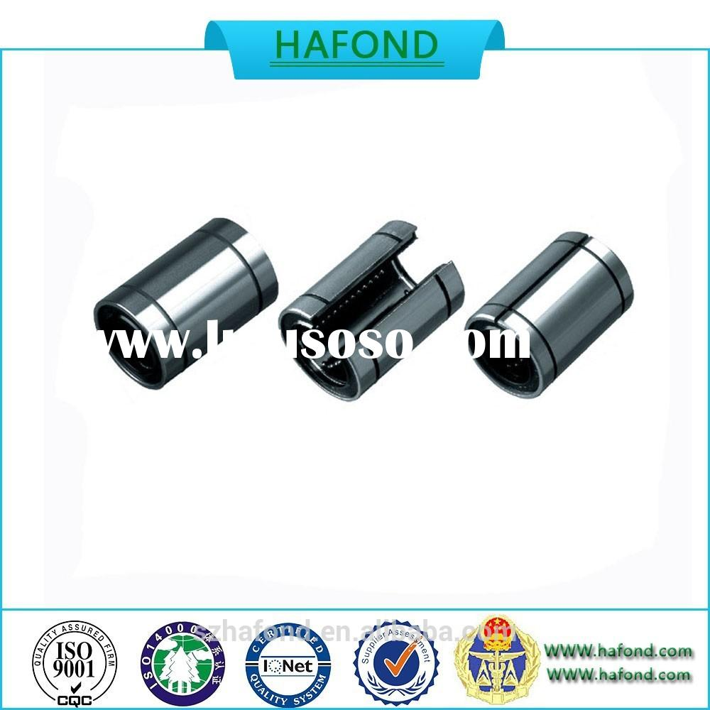 OEM Various Model Manufacture Factory Leading Quality black plastic water line pipe fittings