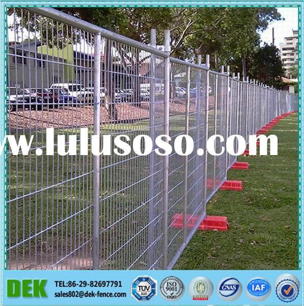 Portable Security Fencing : Floor drain trench drainage cover grating for sale price