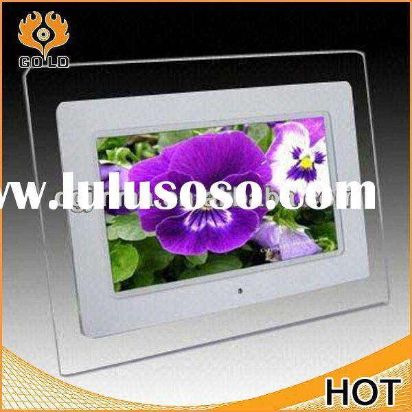new arrival clear acrylic magnetic photo frame,handmade photo frames ideas,metal photo frames manufa
