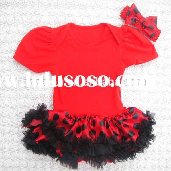 popular new arrival frock design for girls, frock suits for women