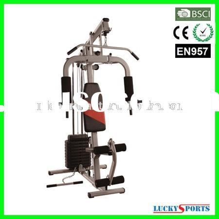 MHG1000 used home gym equipment sale