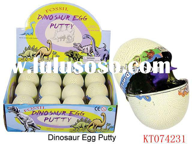 Shantou Farah Toy Hot Sell Surprise Dinosaur Egg Toy