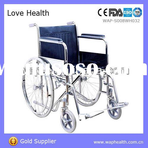 Hydraulic Wheelchair Lifts For Vehicles : Hydraulic wheelchair lifts for vehicle sale price