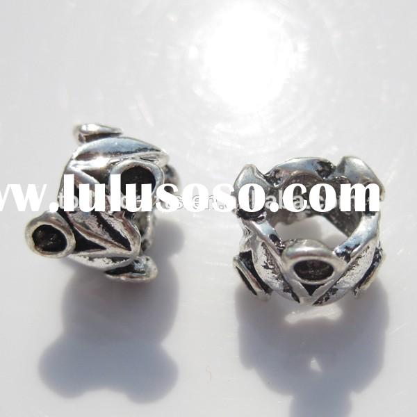 wholesale large beads for jewelry making