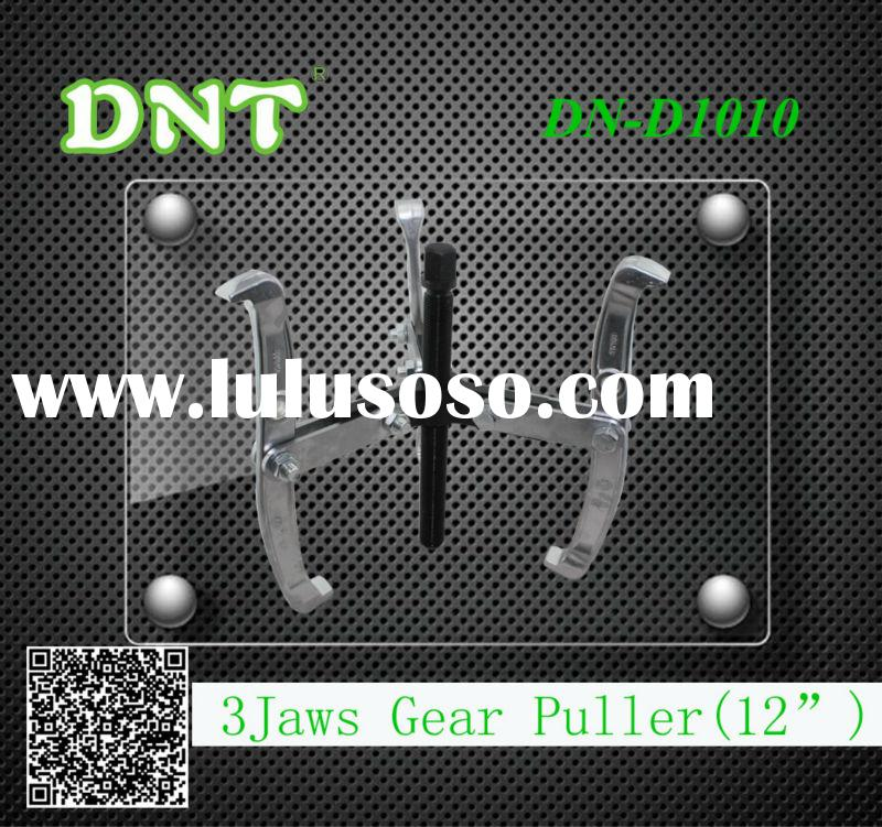 """3 jaw gear puller/bearing puller/hand tools 12"""""""