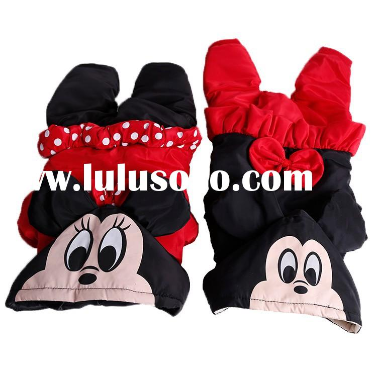 Alibaba Online Shopping Small Cute Dog Clothes Wholesale Plain Dog t-shirts Dogs and Puppies for Sal