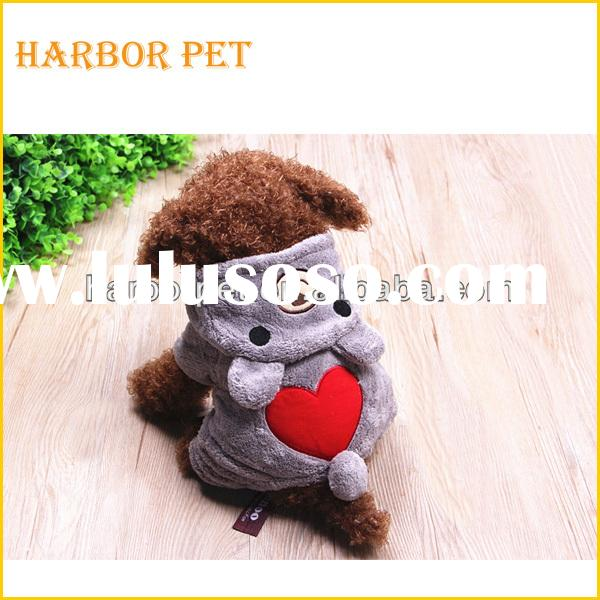 For Small Dogs Winter Clothes Cheap Dog Clothes