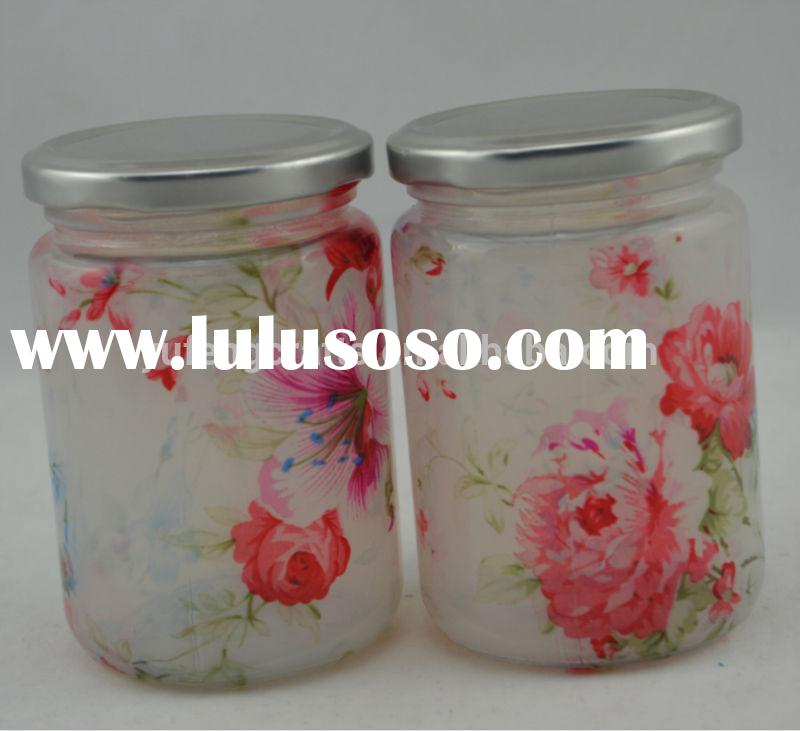 colorful glass food storage containers large food storage containers prefabricated home