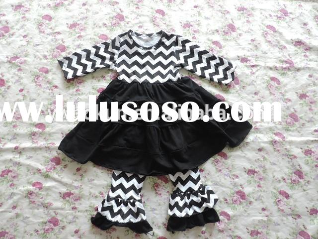 childrens boutique clothing girls dresses 2015 new arrival girls clothing back to school