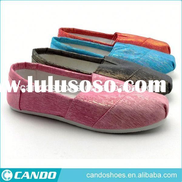 stylish business casual shoes sneaker