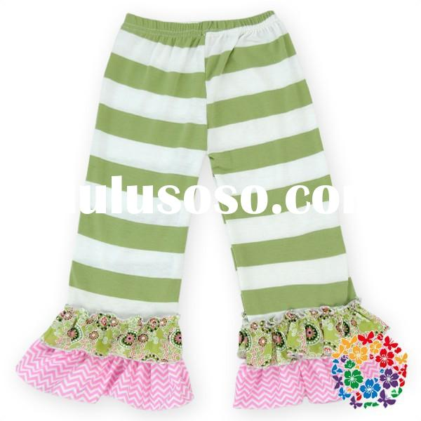 2015 kids clothes persnickety fall outfits for baby girls,flower girls thanksgiving outfit