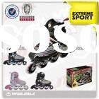 2015 Winmax hot sale Professional 4 wheels roller skate shoes for adults,kids roller skate shoes