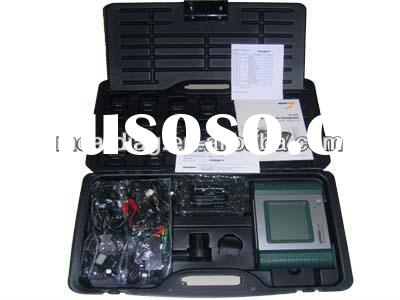 Autoboss V30 diagnostic scanner for all cars, professional universal auto diagnostic scanner